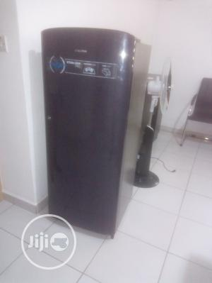 Refrigerator | Kitchen Appliances for sale in Abuja (FCT) State, Wuse