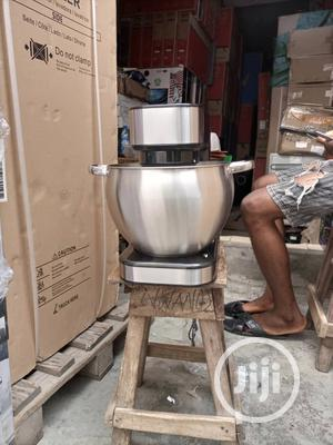 10ltrs Table Top Cake Mixer 001 | Kitchen Appliances for sale in Lagos State, Ojo