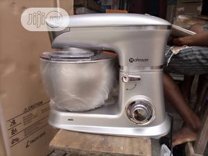 7ltrs Table Top Cake Mixer | Restaurant & Catering Equipment for sale in Lagos State, Ojo