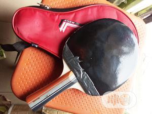 Original Table Tennis Bat | Sports Equipment for sale in Lagos State, Ikeja
