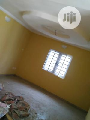 Newly Built Two Bedroom Flat for Rent at Onifade via Ayobo. | Houses & Apartments For Rent for sale in Lagos State, Alimosho
