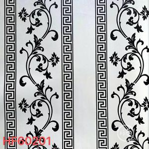 Wallpapers | Home Accessories for sale in Lagos State, Surulere