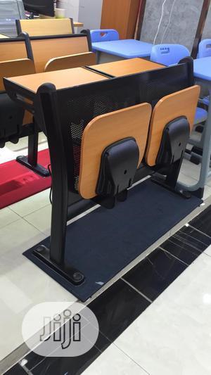 School Desk | Furniture for sale in Lagos State, Ojo