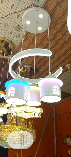 Dropping Light   Home Accessories for sale in Lagos State, Ikeja