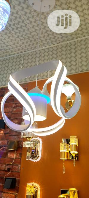 Led Dropping Light   Home Accessories for sale in Lagos State, Ikeja