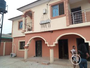 Newly 2bedroom Flat With Modern Facilities | Houses & Apartments For Rent for sale in Ipaja, Ayobo
