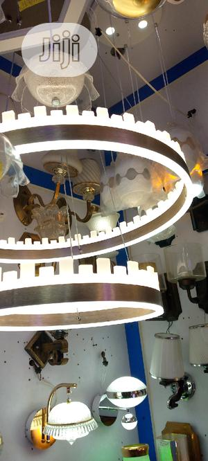 Led Chandelier | Home Accessories for sale in Lagos State, Amuwo-Odofin