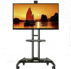 Plasmas Tv Shelves | Furniture for sale in Lagos State, Maryland