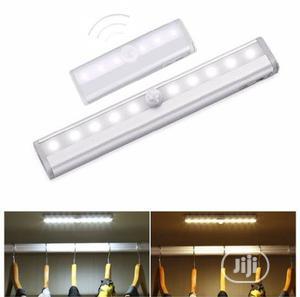 Indoor Sensor Light   Home Accessories for sale in Delta State, Warri