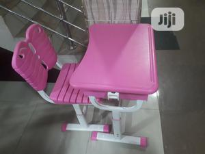School Desk | Furniture for sale in Abuja (FCT) State, Wuse 2