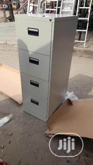 Imported Cabinet   Furniture for sale in Lagos State, Ojo