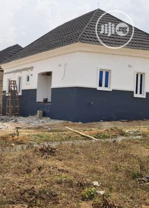 2 Bedroom Bungalow for Sale in Poka Epe | Houses & Apartments For Sale for sale in Lagos State, Epe