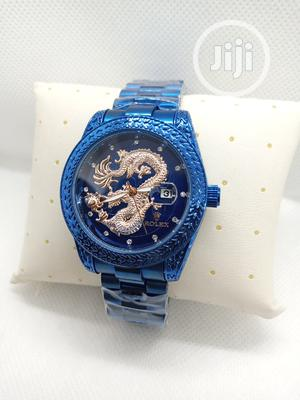 Rolex Dragon | Watches for sale in Oyo State, Ibadan