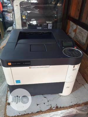 KYOCERA HIGH SPEED PRINTER ( 45 Pages Per Minute) | Printers & Scanners for sale in Lagos State, Surulere
