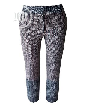 Ladies Casual Trouser | Clothing for sale in Lagos State, Ikeja