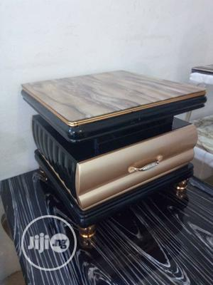 Side Stools of Tv Shelves | Furniture for sale in Lagos State, Maryland