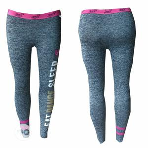 Ladies Joggers   Clothing for sale in Lagos State, Ikeja