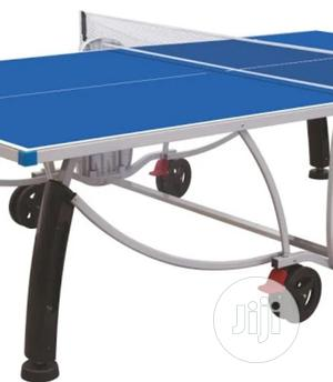 S8020 Outdoor Table Tennis | Sports Equipment for sale in Lagos State, Surulere