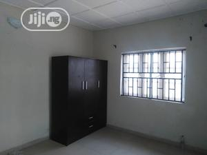 2 Bedroom Bungalow Akala Akobo   Houses & Apartments For Rent for sale in Oyo State, Ibadan