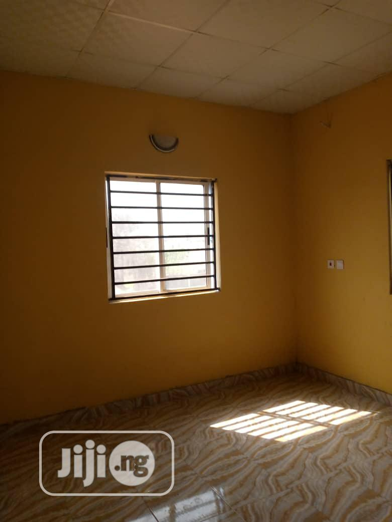 3bedroom Apartment in an Estate for Rent Upstair   Houses & Apartments For Rent for sale in Sangotedo, Ajah, Nigeria