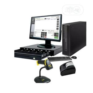 POS System | Store Equipment for sale in Lagos State, Ikeja