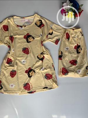 Quality Sleep Wears.   Clothing for sale in Enugu State, Enugu