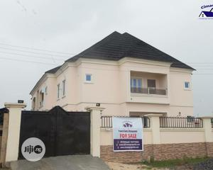 4units of 3bedroom Flat | Houses & Apartments For Sale for sale in Lagos State, Ajah