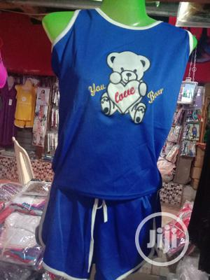Night Wear   Clothing for sale in Abia State, Aba North