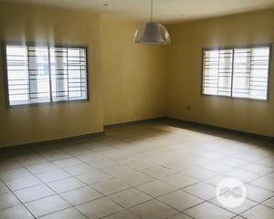 Standard 3 Bedroom Duplex With Bq for Rent at Lekki Ph.1 | Houses & Apartments For Rent for sale in Lekki, Lekki Phase 1