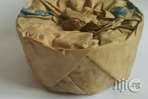 Organic Soap   Bath & Body for sale in Lagos State, Alimosho