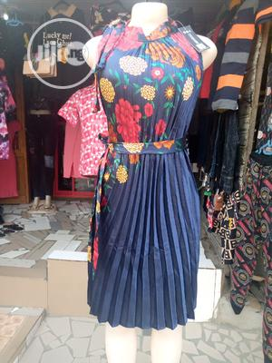 Gown, Skirt and Top   Clothing for sale in Rivers State, Port-Harcourt