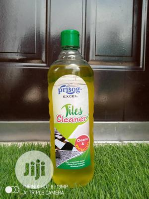 Tiles Cleaner | Home Accessories for sale in Abuja (FCT) State, Wuse 2