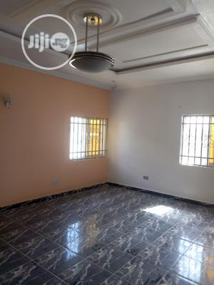 Brand New 2 Bedroom Bungalow for Rent   Houses & Apartments For Rent for sale in Gwarinpa, Life Camp