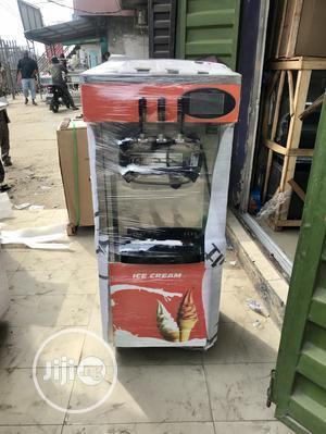 Ice Cream Machine Standing | Restaurant & Catering Equipment for sale in Lagos State, Ojo