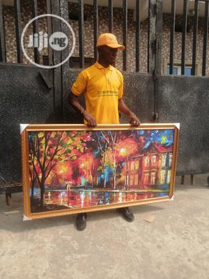 Artwork 003   Arts & Crafts for sale in Lagos State, Victoria Island