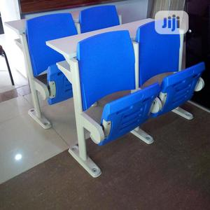 School Desk Table | Furniture for sale in Lagos State, Surulere