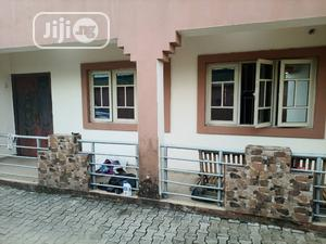 3bedroom Flat Apartment in Ajah | Houses & Apartments For Rent for sale in Ibeju, Badore