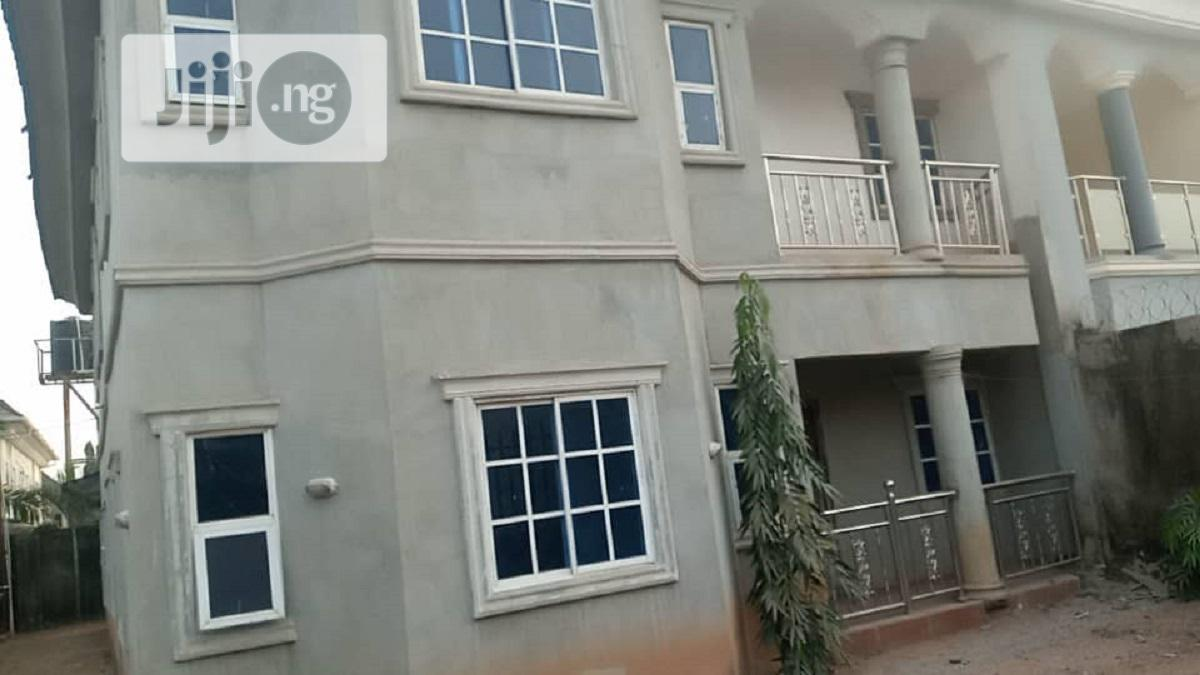 Newly Built 5 Bedroom Duplex | Houses & Apartments For Sale for sale in Jabi, Abuja (FCT) State, Nigeria