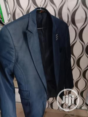 Men'S Suit Styles | Clothing for sale in Rivers State, Obio-Akpor