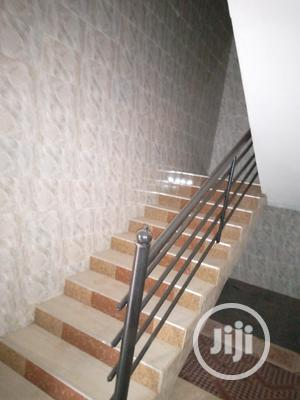 Virgin Sharp 2 Bedroom All Ensuit Flat With Visitor's Toilet | Houses & Apartments For Rent for sale in Enugu State, Enugu