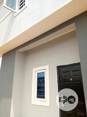 Fantastic Luxury Self Contained in Ajah   Houses & Apartments For Rent for sale in Ajah, Ado / Ajah