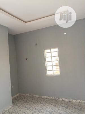 Clean Room and Parlour Upstairs | Houses & Apartments For Rent for sale in Ajah, Ado / Ajah