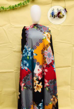 Affordable Fabrics   Clothing for sale in Lagos State, Ifako-Ijaiye