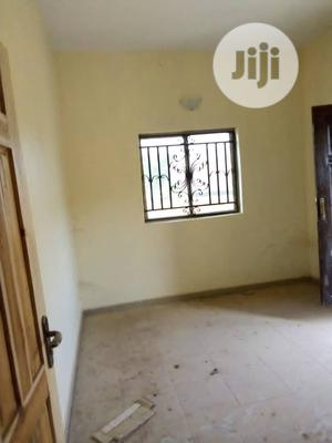 Newly Built Room and Parlor Self Contain at Gbongudu Akobo.   Houses & Apartments For Rent for sale in Ibadan, Akobo