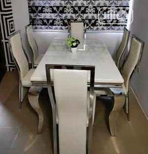 Dining Table | Furniture for sale in Lagos State, Surulere