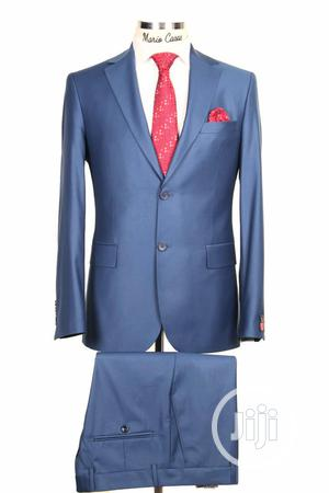 Italian Men'S Suit | Clothing for sale in Lagos State, Surulere