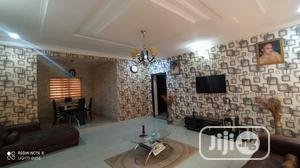 A 3 Bedroom Bungalow With Bq and Properties in Gwarinpa | Houses & Apartments For Sale for sale in Abuja (FCT) State, Gwarinpa