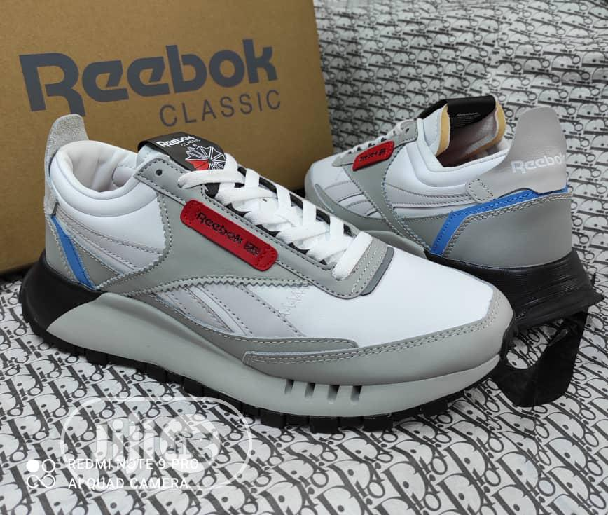 Original and Affordable Sneakers | Shoes for sale in Egbeda, Oyo State, Nigeria