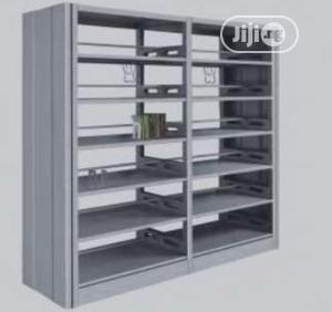 Library Shelves | Furniture for sale in Lagos State, Ojo