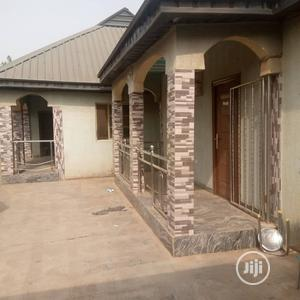 3sets of Bungalows of 3sets of 2nos of 2bed Each on Full Pl | Houses & Apartments For Sale for sale in Lagos State, Abule Egba